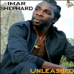 Imar Shephard - I Don't Care