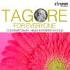 Tagore for Everyone - Contemporary Hindi Interpretations - EP