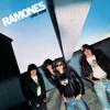 Ramones - Pinhead (Remastered) artwork