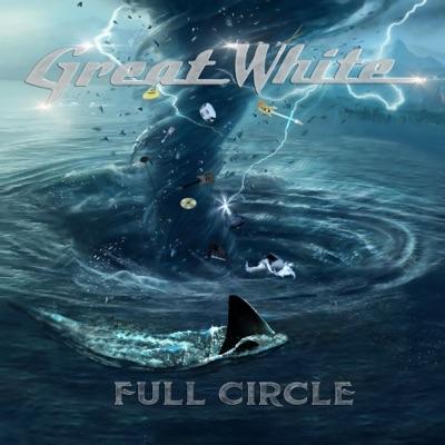 Full Circle - Great White