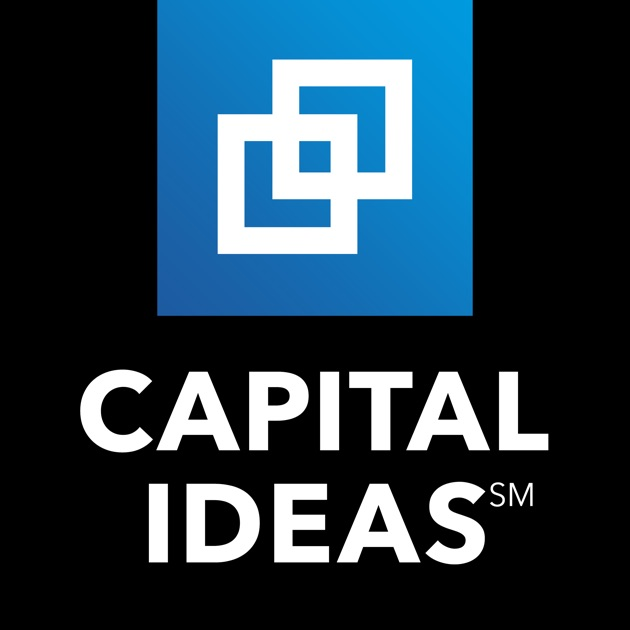 Capital ideas investing podcast by capital group on apple podcasts malvernweather Gallery