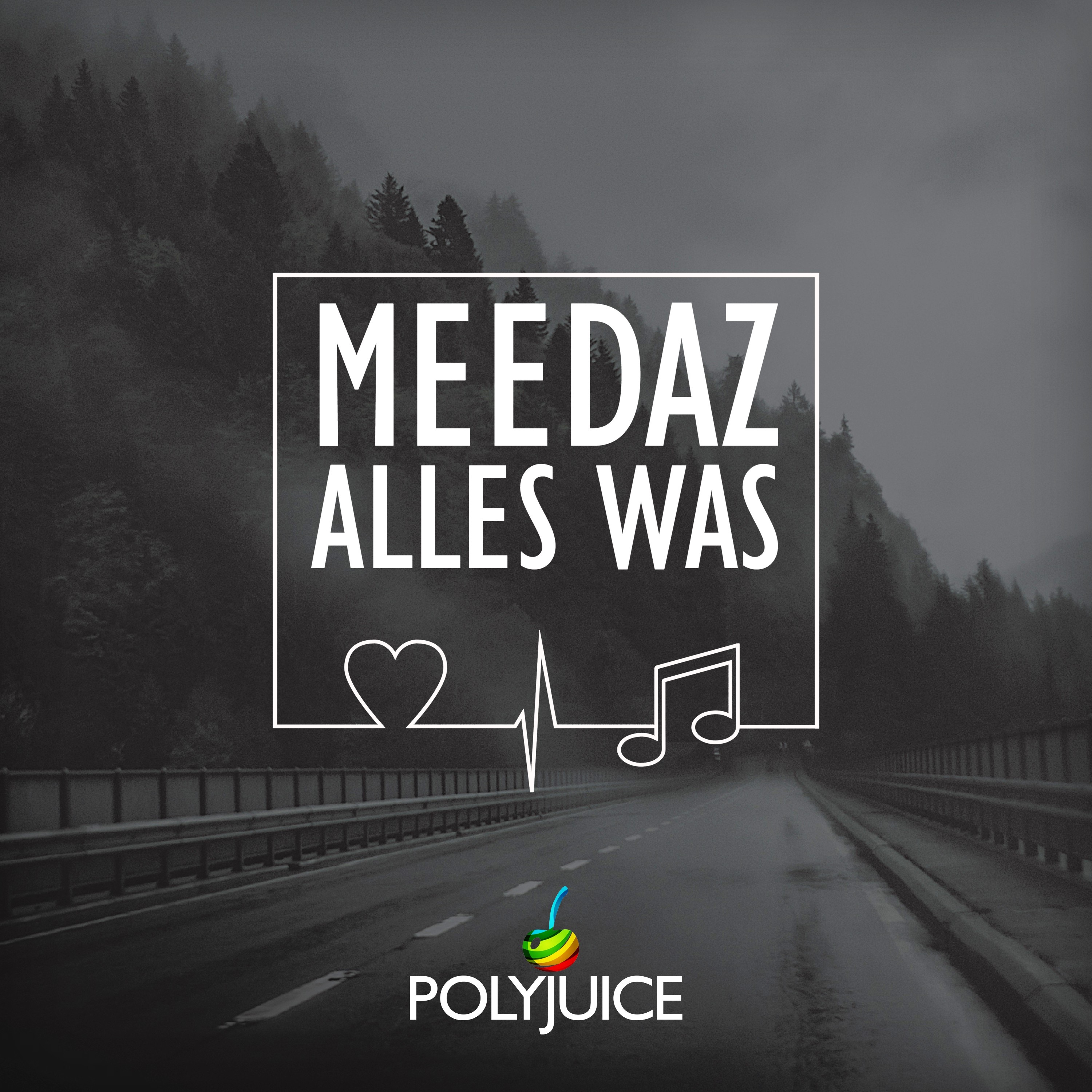 Alles Was (Extended Mix)