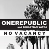 No Vacancy - Single, OneRepublic & Sebastián Yatra