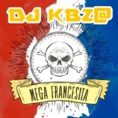 #Mega Francesita 2017 (Remix)