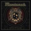 Mustasch - The Mauler bild
