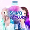September (feat. Raluka) - Single, Dj Sava