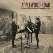 Applewood Road - I'm Not Afraid Anymore