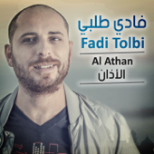Al Athan-Fadi Tolbi