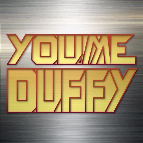 You Me & Duffy
