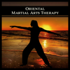 Oriental Martial Arts Therapy – Chinese Sounds for Exercices and Training, Asian Zen Meditation Songs for Taichi - Yao Shakano