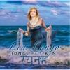 Songs of a Siren