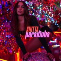 Paradinha - Single - Anitta
