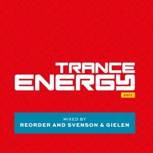 Trance Energy 2017