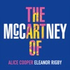 Eleanor Rigby - Single, Alice Cooper