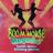 Download lagu Cyber DJ Team - Lost In Sahara.mp3