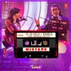 Tu Jo Mila Raabta From T Series Mixtape Single