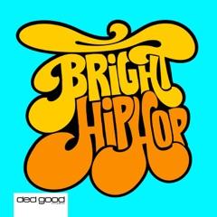 Bright Hip Hop