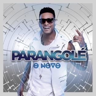 O Novo – Parangolé