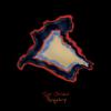 Purgatory - Tyler Childers
