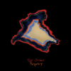 Tyler Childers - Purgatory  artwork