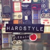 Hardstyle Legacy Vol.3 (Hardstyle Classics)