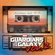 Multi-interprètes - Vol. 2 Guardians of the Galaxy: Awesome Mix Vol. 2 (Original Motion Picture Soundtrack)