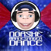 Er Du Veldig Glad Og Vet Det (Dance Version) [feat. eXode]