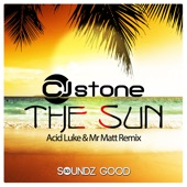 The Sun (Acid Luke & Mr Matt Remix) - Single