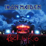 Iron Maiden - Sanctuary (Live at Rock in Rio) [2015 Remastered Version]