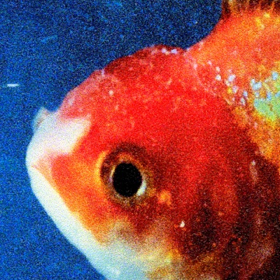 Vince Staples – Big Fish Theory