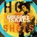 Night Nurse - Gregory Isaacs