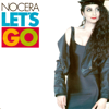 Let's Go - EP - Nocera