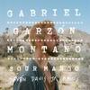 Sour Mango (Seven Davis Jr. Remix) - Single, Gabriel Garzón-Montano