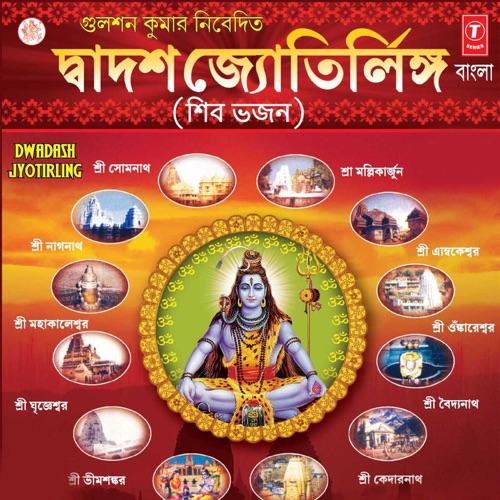 DOWNLOAD MP3: Anuradha Paudwal - Shiva Gun Gane Jagat Shivamoy