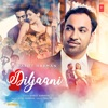 Diljaani From 24 Carat Single