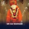 Sri Sai Nadham