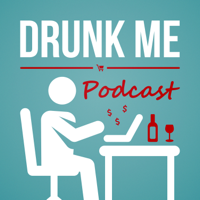 Drunk Me podcast