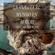 Jules Verne - La vuelta al mundo en 80 días [Around the World in 80 Days] (Unabridged)