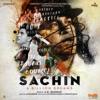 Sachin Sachin feat Kaly - Sukhwinder Singh mp3