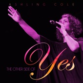 Ashling Cole - The Other Side of Yes