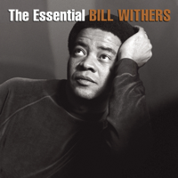 Album Use Me - Bill Withers