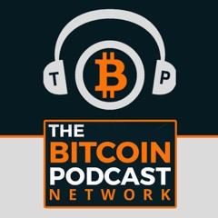 The Bitcoin Podcast