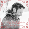 Amazing Grace (feat. Home Free) - Peter Hollens