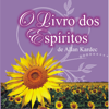 Allan Kardec - O livro dos EspГ­ritos [The Book of Spirits] (Unabridged) grafismos