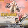 Bamb Jatt Remix Version Single