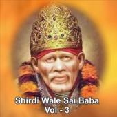 Shirdiwale Sai Baba, Vol. 3