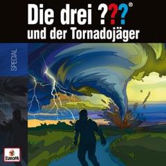 und der Tornadojäger (Teil 37)