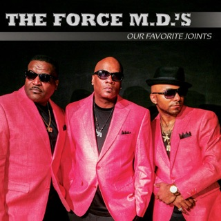 The Force M.D.'s