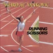 """""""Weird Al"""" Yankovic - Albuquerque"""