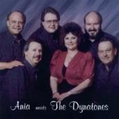 The Dynatones - My Poor Head Is Aching Polka